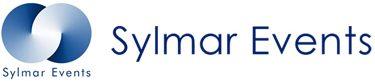 Sylmar Events