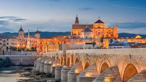 Andalucía - Sur de España